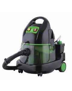 KION Seam Vacuum Cleaner 2000W Power & 20 L Capacity (OR-WCC204)