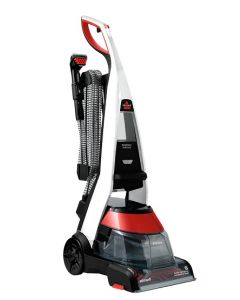BISSELL 1456E PowerWashTM Premier Upright Carpet Cleaner (1456E)