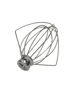 Whisk Stainless Steel Attachment (KW686177)