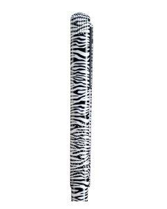 جوسي بير مكواة التمليس (ستريتنر) 1 انش أسود/أبيض (N11264973A)