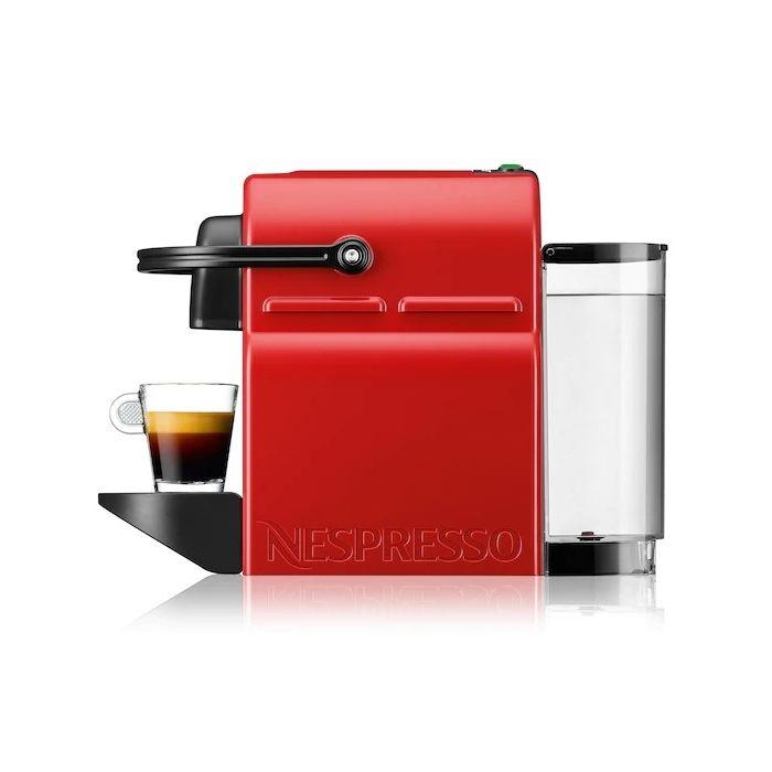 آلة قهوة قابلة للبرمجة