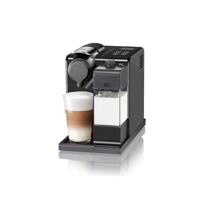 ماكينة صنع القهوة لاتيسيما تعمل باللمس بقدرة 1400 وات