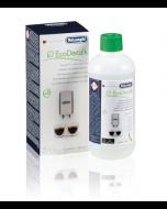 ديلونجي محلول تنظيف 500 مل / 5 استخدامات (5513296041)
