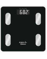 Pro line Smart Scale - Black (00-SSB)