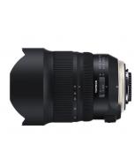 عدسة تامرون SP 15-30 F/2.8 DI VC G2 لكاميرات كانون (A041E)
