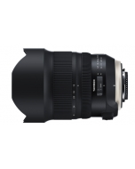 TAMRON SP 15-30 F/2.8 DI VC G2 LENS FOR NIKON (A041N)