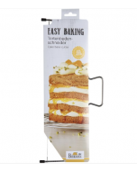 RBV Birkmann Cake Base Cutter - Easy Baking (429383)