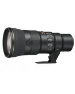 Nikon AF-S 500M  F/5.6E PF ED VR NIKOR  LENS (JAA535DA)