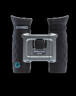 Steiner 10x26 Blue Horizon Binoculars (2044)