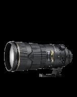 Nikon AF-S Nikkor 300mm f/2.8G ED VR II (JAA339DA)