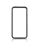 إطار الحماية فيلو النحيف لهاتف أيفون ٧/٨ – أسود (PH017BK)