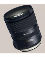 TAMRON SP 24-70mm F2.8 Di VC USD G2 for Canon (A032E)