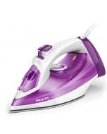Philips Power Life Steam Iron 2300W - Purple (GC2991/36)