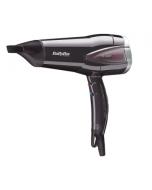 Babyliss Hair Dryer 2300W (BABD362SDE)