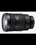 Sony zoom Lense FE 24-70mm F2.8 GM (SEL2470GM)