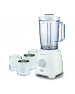 Kenwood Blender (OWBLP406WH)