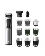 Philips 13 in1 Premium Trimmer - Black (MG7715/13)