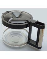 Delonghi Carafe Glass (7313283649)