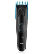 آلة قص الشعر من براون (HC5010)
