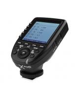 Godox XProC TTL Wireless Flash Trigger for Canon Cameras (XPROC)