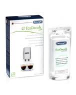 Delonghi EcoDecalk Mini 100 ml limescale remover  (5513295981)