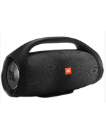 JBL Boombox, Portable Speaker, Bluetooth, Black (BOOMBOXBLK)