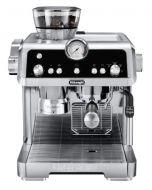 ديلونجي La Specialista EC9335.M بـمضخة إسبرسو لتحضير القهوة الطازجة (DLEC9335.M)