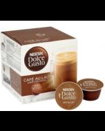 Nescafe Dolce Gusto CAFE AU LAIT (CAFE AU LAIT)