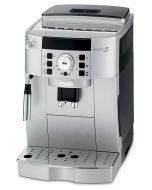 Delonghi Fully Auto Compact Coffee (DLECAM22.110)
