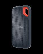 SanDisk Extreme SSD 2TB (SDSSDE60-2T00-G25)