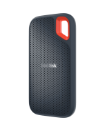 SanDisk Extreme SSD 500GB (SDSSDE60-500G-G25)