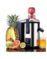 Kenwood Juice Extractor (OWJEM500SS)