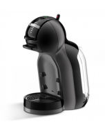 Nescafe Dolce Gusto Mini Me,Coffee Machine  Automatic, black (MINIME BLACK 2)