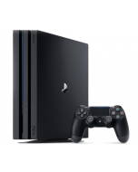 PS4 Pro 1TB (CUH-7216B/FB)