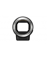 Nikon FTZ Mount Adapter For Z Series (JMA901DA)