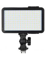 GODOX  اضاءة ليد للهاتف الذكي (LEDM150)