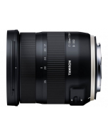 TAMRON 17-35MM F/2.8-4DI OSD LENS FOR CANON AND NIKON (A037E)