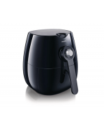 Philips HD9220/22 Low fat  Airfryer, 800g (HD9220/22)