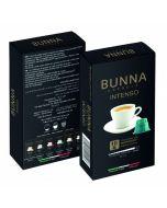 BUNNA Intenso Capsule for Nespresso (BUNNA INTENSO)