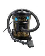 Hitachi Vacuum Cleaner 2000W (CV950Y-SH)