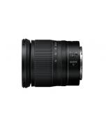 عدسة نيكون نيكور (JMA704DA) r Z 24-70mm f/4 S