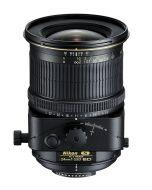 Nikon PC-E NIKKOR 24mm f/3.5D ED (JAA631DA)
