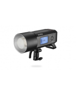 Godox AD400Pro Witstro All-In-One Outdoor Flash (AD400PRO)