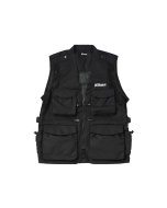 Nikon Photo Vest, Extra Large (VEST-NK-XL)