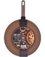 Mister Cook Granite Pizza Pan 32 cm (020-1152/G/32H)