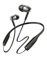 Philips Drivers/Closed-Back In-Ear Flat Cable Bluetooth Headset (SHB5950BK/00)