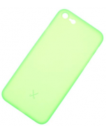 Philo Ultra Slim Case For iPhone 7/8 + GREEN (PH021MG)