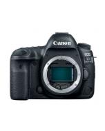 كاميرا كانون (EOS5DMK4-B) اطار كامل