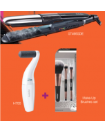 Wedding package of Babyliss (BABP1164E)