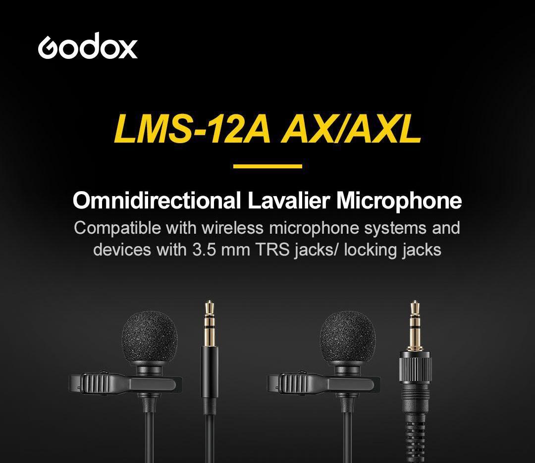 LMS-12A-AX